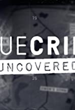 True Crime/Uncovered