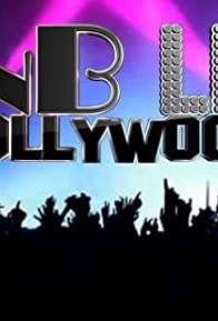Primary photo for RnB Live Hollywood presents