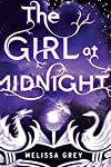 Bcdf Pictures Acquires YA Fantasy Novel Trilogy 'The Girl At Midnight' For TV Adaptation