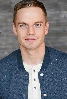 Ryan Hafron Picture