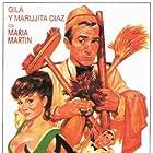El ceniciento (1955)