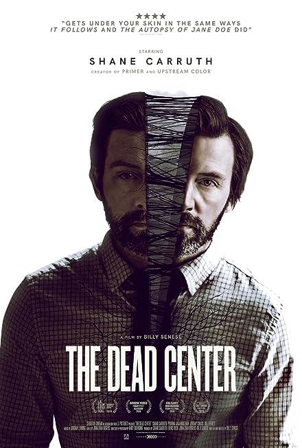 Film: The Dead Center