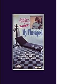 My Therapist (1984) film en francais gratuit