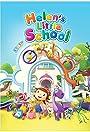 Helen's Little School