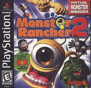 Downloading hd movies Monster Farm 2 none [mkv]