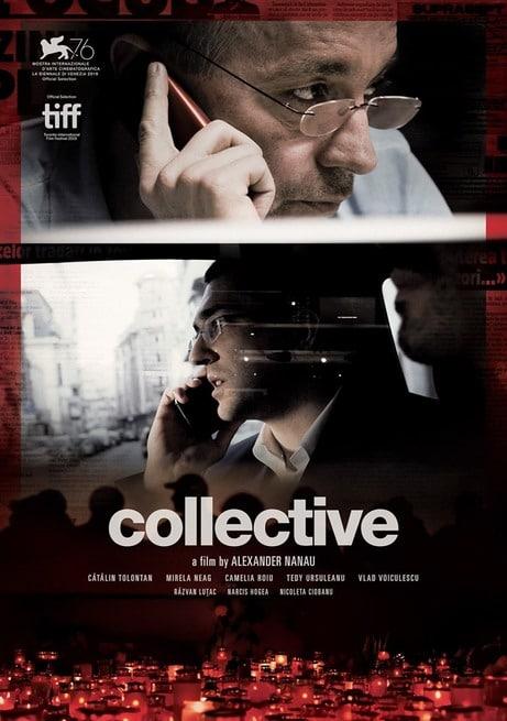 Collective (2019) - IMDb