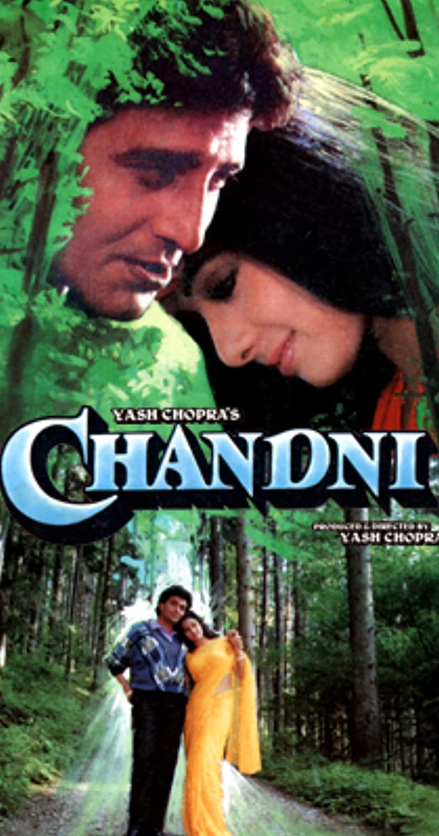 hindi movie songs delhi.com pdf download