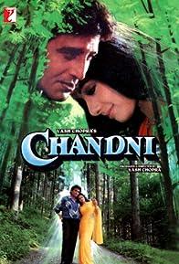 Primary photo for Chandni
