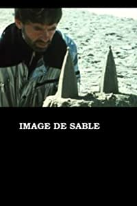 Movies 4 free watch online Image de sable France [HD]