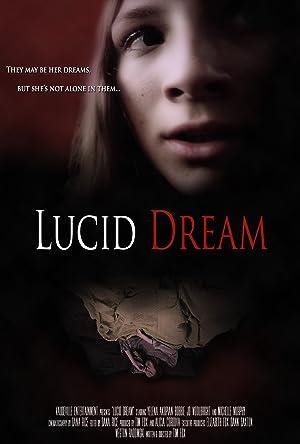 Where to stream Lucid Dream