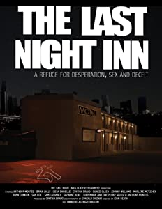 Movie sites The Last Night Inn by Doug Campbell [mts]