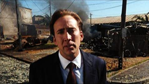 lord of war full movie download 480p