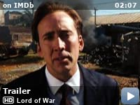 lord of war full movie hd download