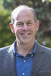 Phil Spencer Picture