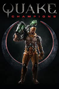 Quake Champions full movie in hindi free download hd 1080p