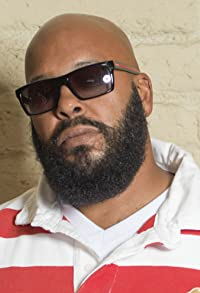 Primary photo for Marion 'Suge' Knight