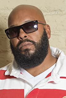 Marion 'Suge' Knight Picture