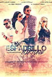 Watch Movie The Espadrillo Fortune(2017)