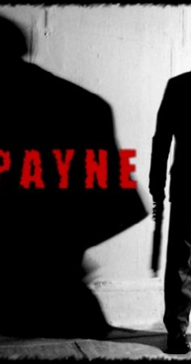 Max Payne: Days of Revenge (2009) Subtitles