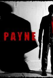 Max Payne: Days of Revenge (2009) 1080p