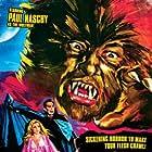 Paul Naschy in La marca del Hombre Lobo (1968)