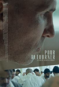 A great movie to watch Pour Retourner [hd1080p]