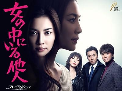 http://homevideoforum ga/resources/720p-movie-trailer-download