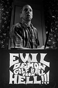 All the best movie videos download Evil Demon Golf Ball from Hell!!! [320x240]