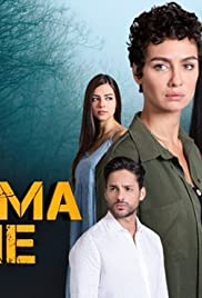 Aglama anne (TV Series 2018) - IMDb