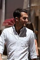 Emilio Mazur