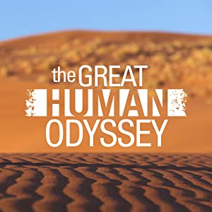 Top 10 must watch hollywood movies The Great Human Odyssey by Nic Young [2048x1536]