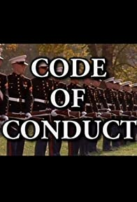 Primary photo for Code of Conduct