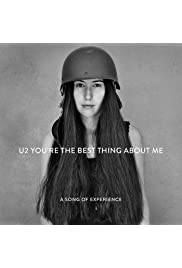 U2: You're the Best Thing About Me, Version 2