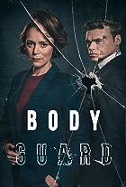 Bodyguard (2018-)