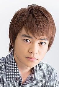 Primary photo for Yûki Imai