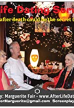After Life Dating Service