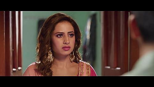 Surkhi Bindi (2019) Trailer