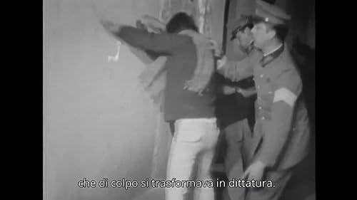Trailer italiano originale [OV]