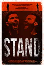Stand (2016)