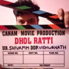 Shivam Sharma in Dhol Ratti (2018)