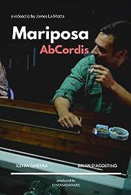 AbCordis: Mariposa (2019)
