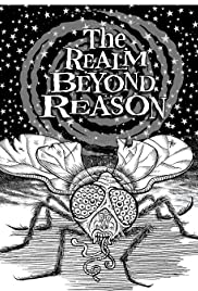 The Realm Beyond Reason Poster
