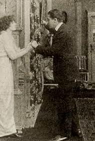 On the Stroke of Twelve (1915)