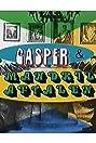 Casper & Mandrilaftalen