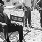 """The Sandpiper"" Richard Burton 1965 MGM"