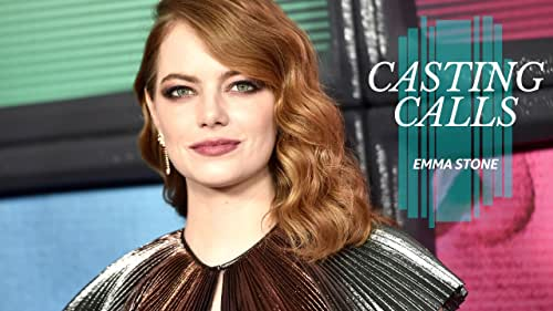 What Roles Has Emma Stone Turned Down?