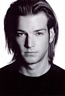 Sean Brosnan Picture