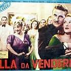 Villa da vendere (1941)