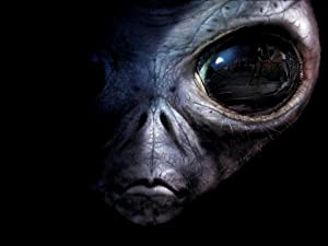 Where to stream Project: Alien ZB