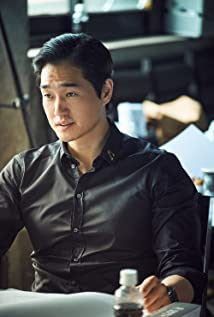 Ji-Tae Yoo Picture